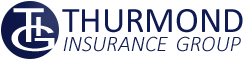 Thurmond Insurance Group